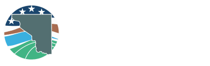 Cleveland County Treasurer